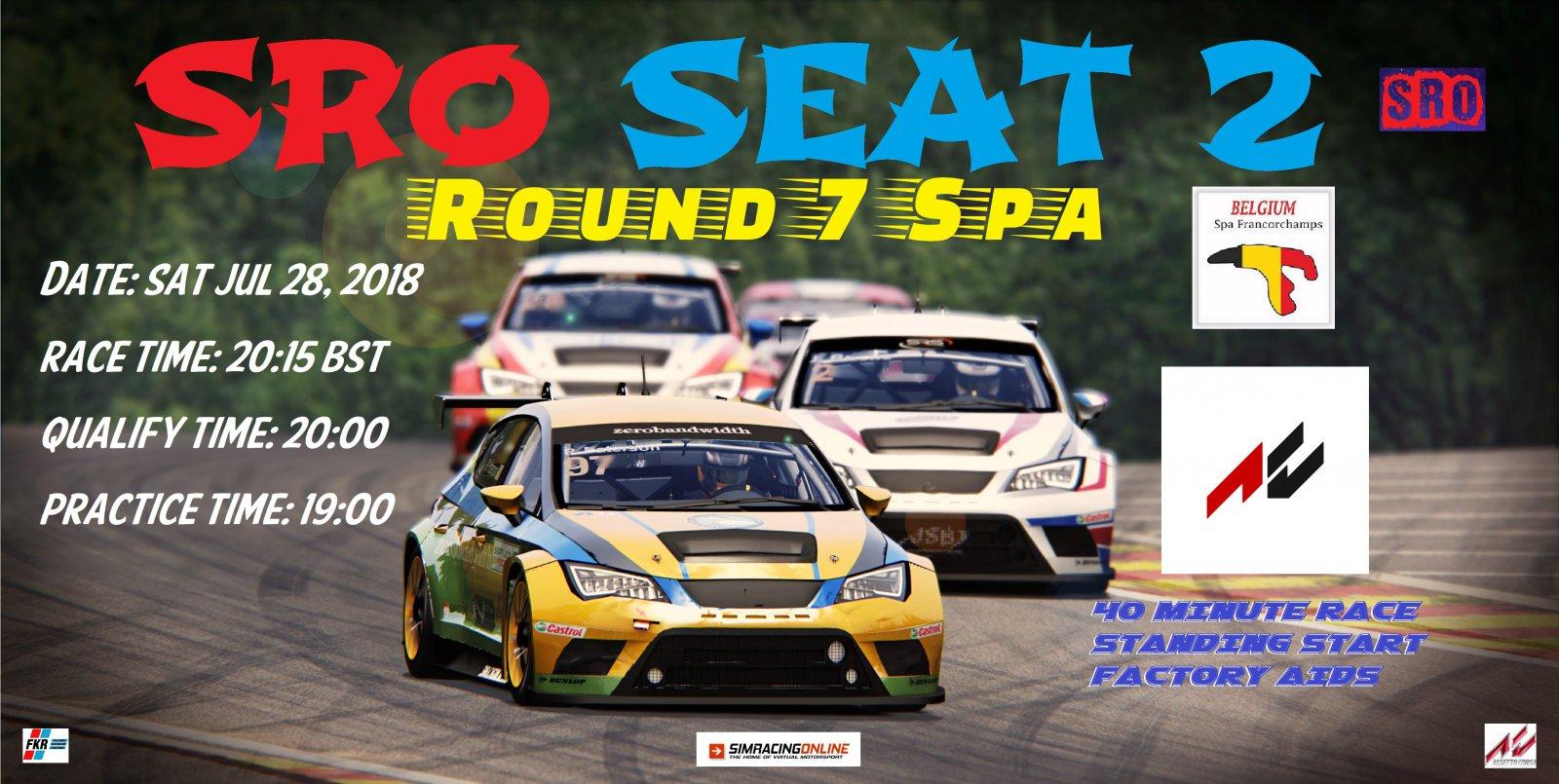 SEAT 2 R 7.jpg