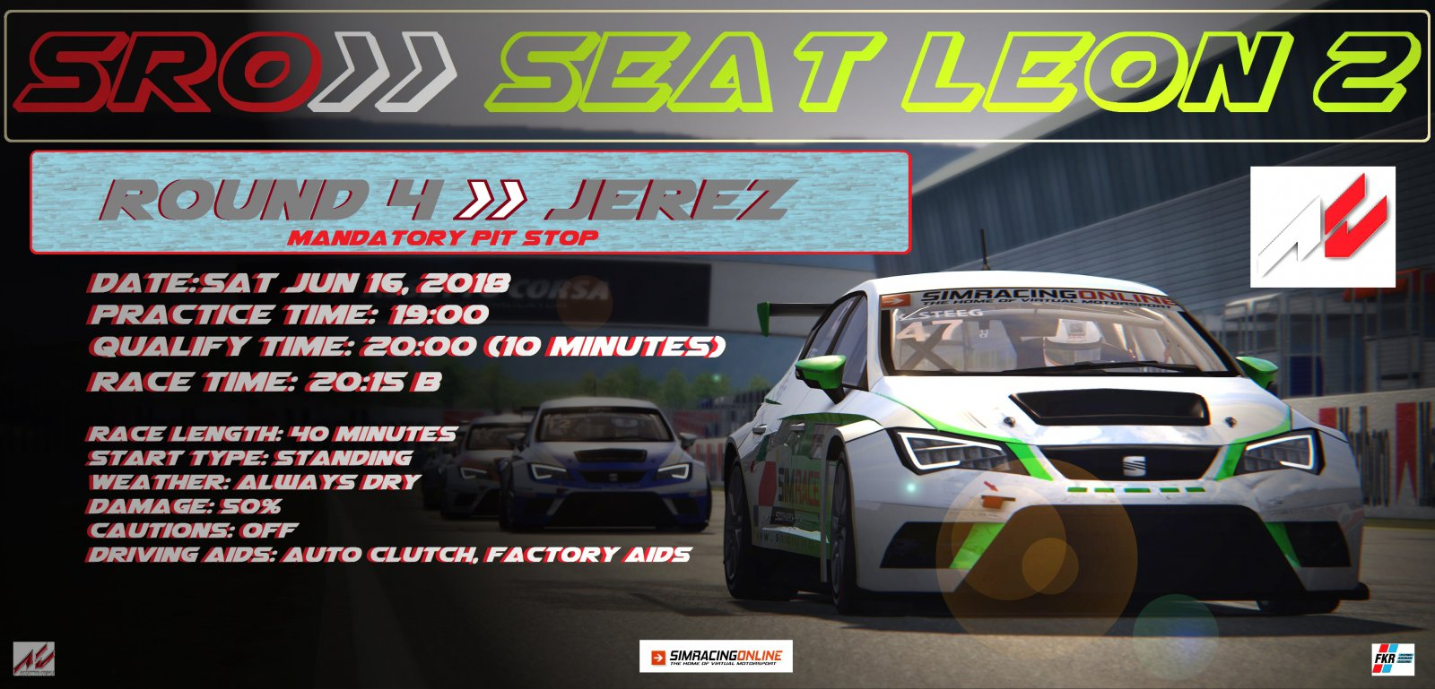 Seat leon Round 4 banner.jpg