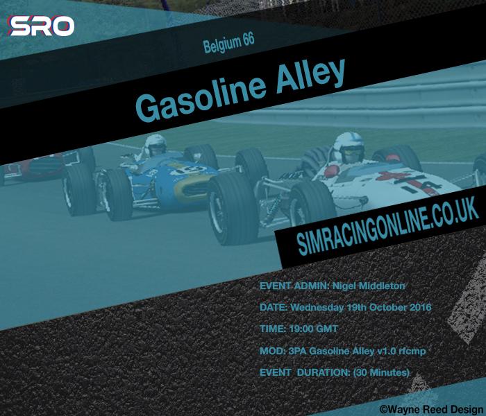 SRO event poster 66.jpg