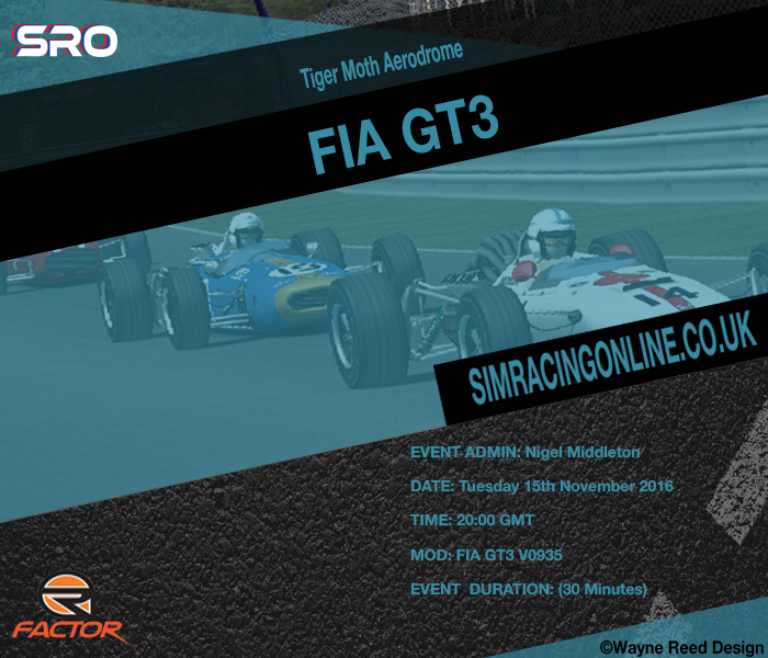 SRO event poster.jpg