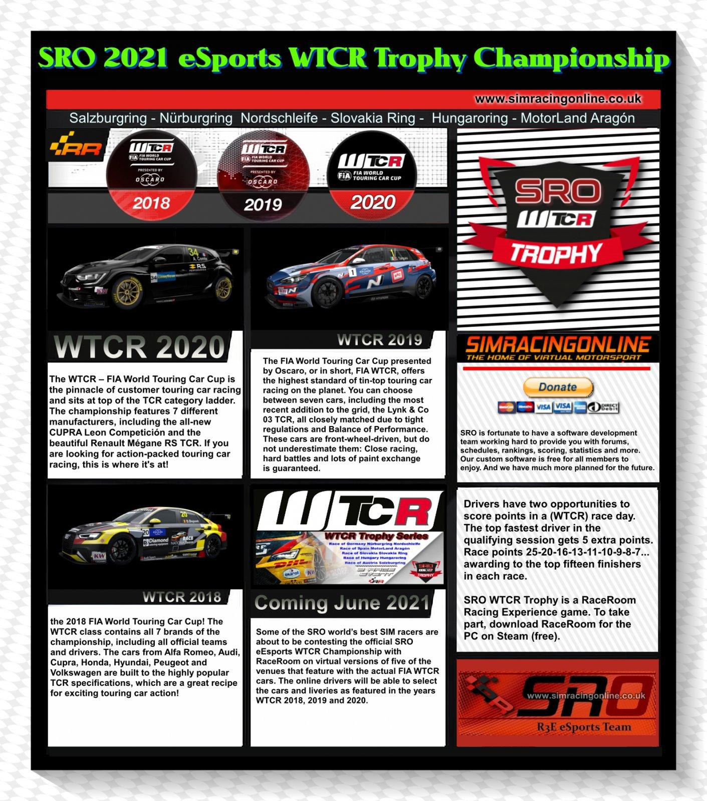 sro wtcr news 3.jpg