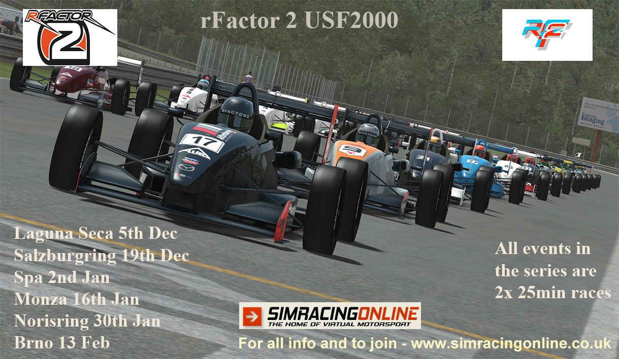 USF2000 Banner.jpg