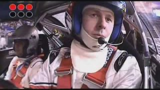 ** Colin McRae - Born To Race **