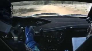The best rally onboards moments - Part 1