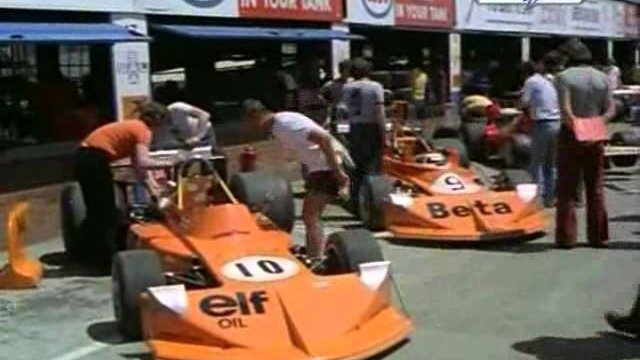 f1 1975 season part 1 of 4