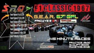 Media   Sim Racing Online